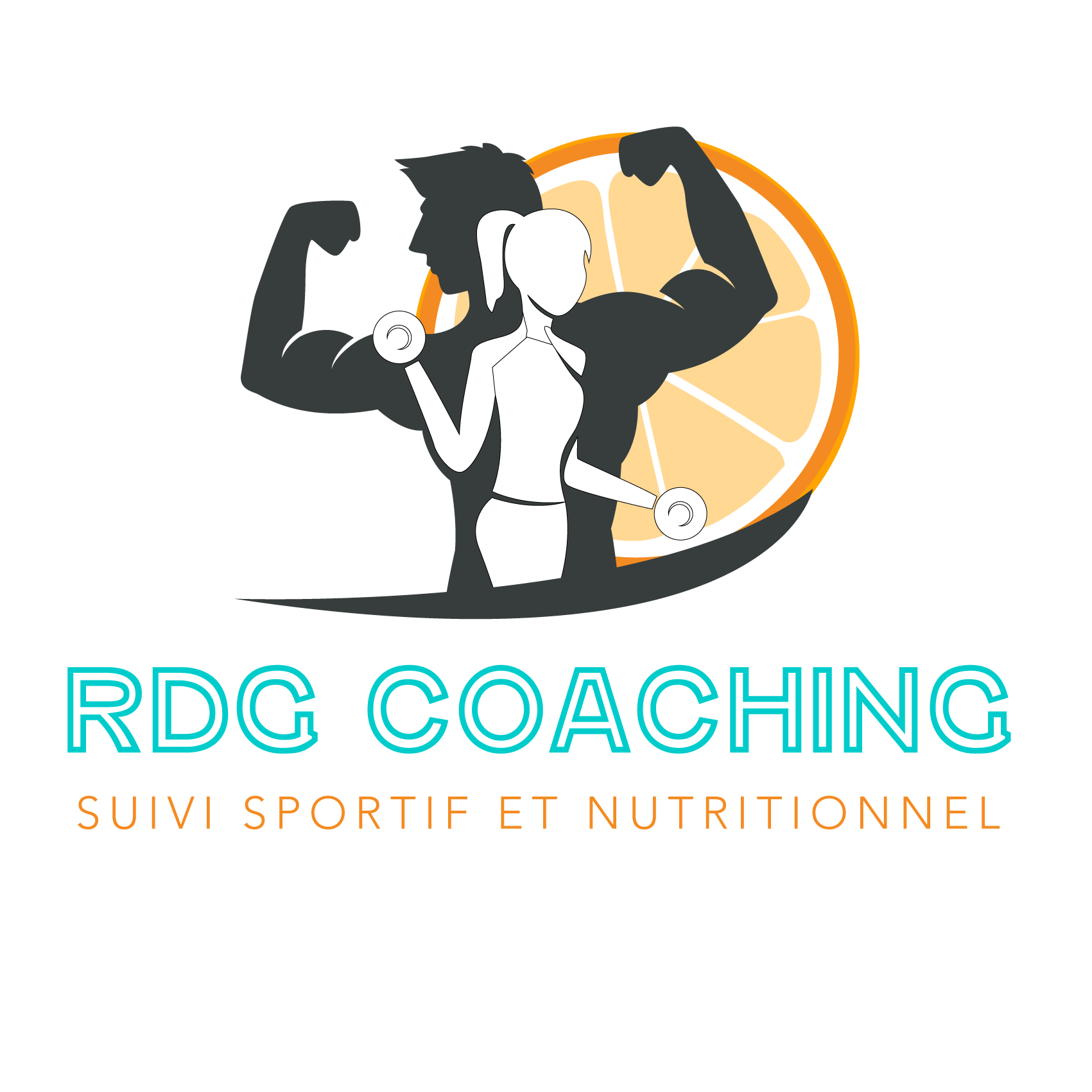 RDG COACHING